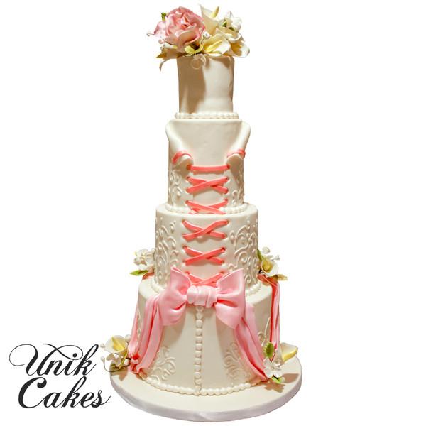 600x600 1432746926478 anniversary cake recreated