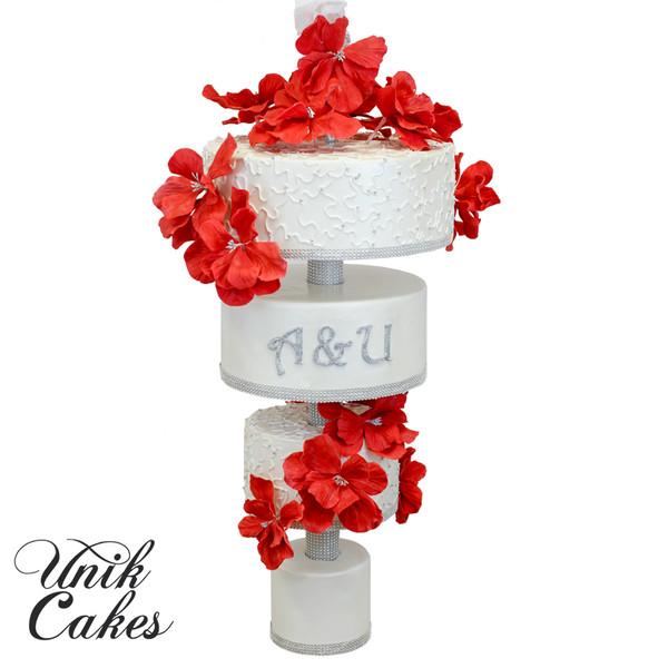 600x600 1432746974367 hanging cake