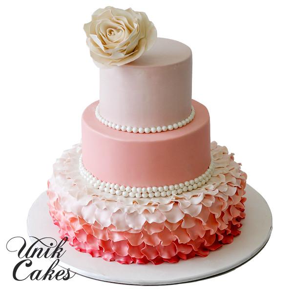 600x600 1443129428604 falls manor wedding cake