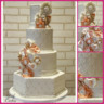96x96 sq 1414180302252 5 7 babc cake
