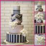 96x96 sq 1414180305907 6 7 babc cake