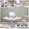 96x96 sq 1414180772815 pink elephant