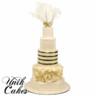 96x96 sq 1418925050235 great gatsby themed wedding cake
