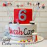 96x96 sq 1419266952224 sarah care corporate cake