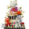 96x96 sq 1420220237217 alice in wonderland themed cake