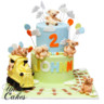 96x96 sq 1420220241331 johnnys cake with trains and bears