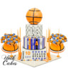 96x96 sq 1432746520491 bar mitzvah basketball themed cake and cake pops