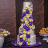 96x96 sq 1446242163743 wedding cake