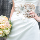 Venue:Union Mills Homestead  Floral Designer:Mary-Ruth Chapin
