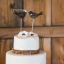Cake:SugarBakers Cakes