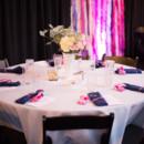 Venue:The Hamilton  Floral Designer: Mandy Munsch  Cake:Eat Cake