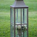 Floral Designer:WED - Wedding Event Design