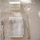 Venue:Beaufort Inn  Event Planner: Katie Huebel ofWED - Wedding Event Design
