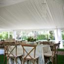 Venue:Beaufort Inn  Event Planner: Katie Huebel ofWED - Wedding Event Design  Floral Designer:WED - Wedding Event Design