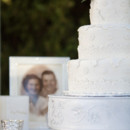 Caterer:Big City Catering  Cake:Cakes by Design