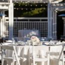 Venue:Cypress Grove Estate House  Floral Designer:Flower No. 5