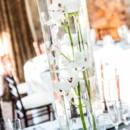 Venue: Silverleaf Club  Event Planner:Amy Mancuso Events  Floral Designer:Teonna's Floral Design