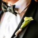 Groom's Attire: Hugo Boss  Groomsmen Attire: Men's Wearhouse  Floral Designer: Teonna's Floral Design