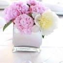 Floral Designer:Teonna's Floral Design
