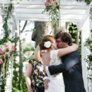 Venue: Ernest Hemingway House and Museum  Event Planner: Anna Morawski  Officiant: Kenna Ryman