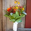 Floral Designer: Enders Flowers