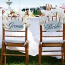 Venue:Olowalu Plantation House  Event Planner: Cherise Vonae Shulman ofThe Perfect Wedding Maui
