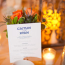 Reception Venue/Caterer/Cake:HollyHedge Estate  Event Planner:Simply Sunshine Events  Invitations:O' So Inviting  Floral Designer:Newtown Floral Company