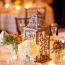 Reception Venue/Caterer/Cake: HollyHedge Estate  Event Planner: Simply Sunshine Events  Floral Designer: Newtown Floral Company