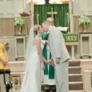 Ceremony Venue: United Methodist Church at New Brunswick  Reception Venue:The Held