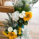 Floral Designer: The Flower Studio  Rentals:Classic Party Rentals