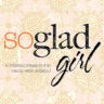 so glad girl image