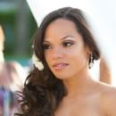 Beautiful Somerset Resort Bride