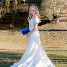 220x220 sq 1495208639649 dsc6005 relish photography by lee 2
