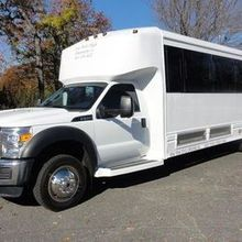 New York Style Limousine Service, Inc.