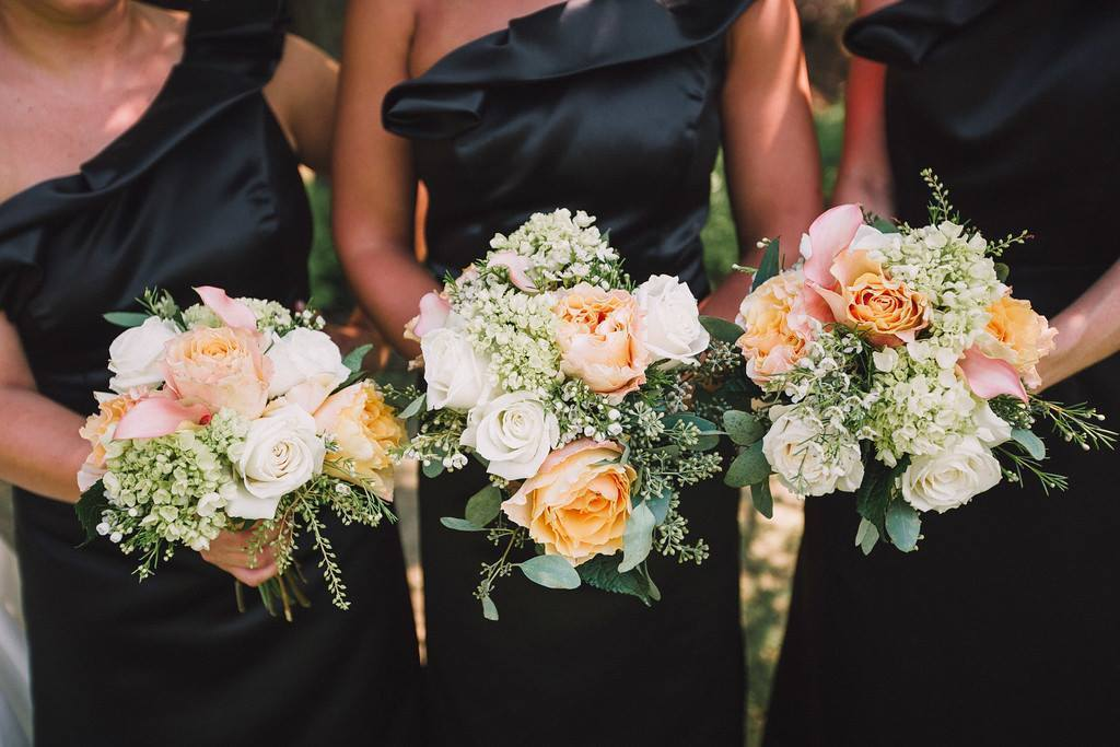 Madison Wedding Venues - Reviews for Venues