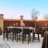 96x96 sq 1422645589064 outdoorprivatediningreception4847