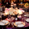 Ebenezer Events located in The Martin Luther King Jr. Historical District image