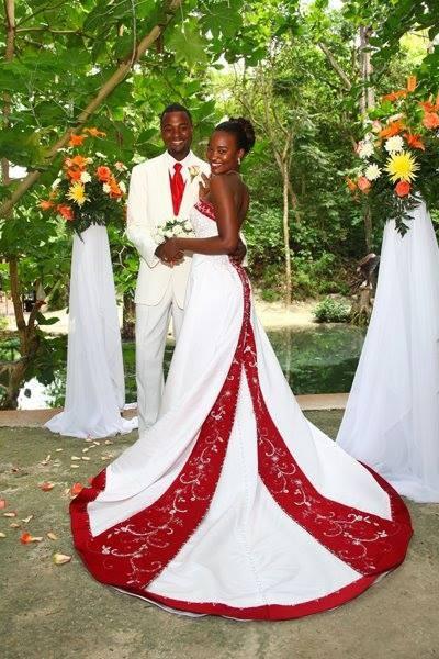 bandoo events solutions islandwide wedding planner