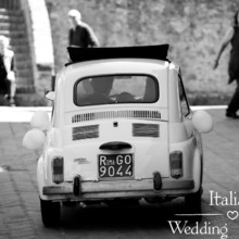 220x220 sq 1414252834089 italianweddingdesigner   12