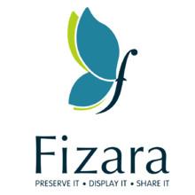 220x220 sq 1413493320828 fizara logo
