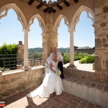 220x220 sq 1413539342028 wedding umbria 839