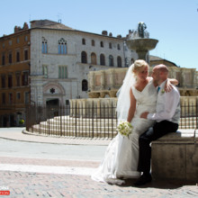 220x220 sq 1413539369051 wedding umbria 547