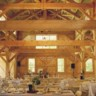 Shéady Acres Wedding Barn