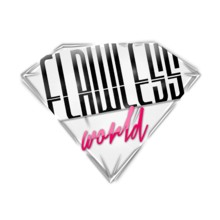 Flawless World Weddings
