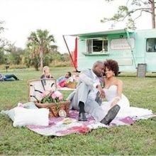 220x220 sq 1527795227 64547296cbffb466 1416965079726 curbside bahamian wedding shoot