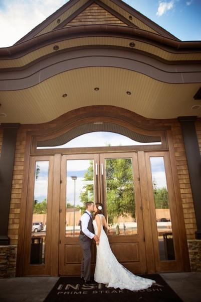 insignia steakhouse smithtown ny wedding venue