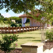 Benbrook Stables Venue Fort Worth Tx Weddingwire