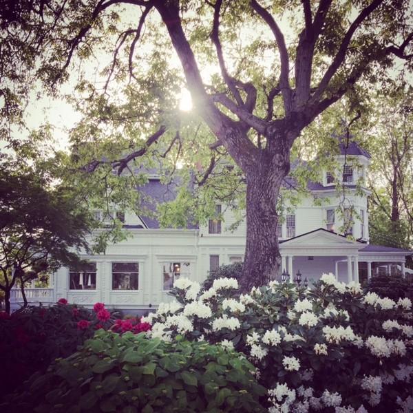 Wedding Rentals Portland Or: Portland, OR Wedding Venue