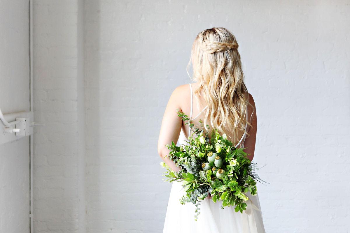 Kalamazoo Wedding Florists - Reviews for Florists
