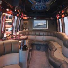 220x220 sq 1423254527023 600x6001422495020708 coach interior winter